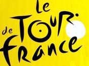 Tour France quand Grand Départ Auvergne