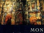 """J'ai hier:""""Monet, Lumières cathédrale Rouen"""