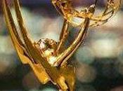 Emmy Awards 2012 beaucoup (trop) nommés