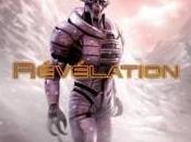 [Numérique] Mass Effect Révélation, Drew Karpyshyn