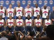 2012 Basket Cette Team meilleure Dream