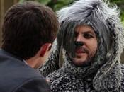 Critiques Séries Wilfred (US). Saison Episode Now.