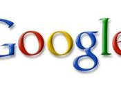 Google enregistre croissance