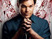 [CLASSEMENT] Dexter (Saison