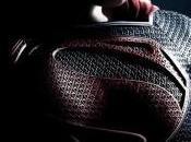 Steel premier teaser prochain Zack Snyder