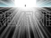 Live Report Reverie Festival (Boys Noize, Oizo, Loco Dice, Richie Hawtin, Azari III,