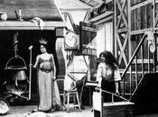 Cendrillon (1899)