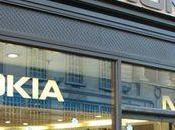 """Nokia cherche l'exclusivité avec opérateurs """"pour nouveau Windows"""