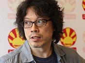 Naoki Urasawa Japan Expo l'intégrale rencontres
