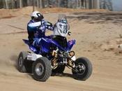 Dakar 2013: Motos quads, plein s'il vous plaît