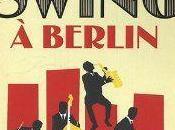 Swing Berlin Christophe Lambert