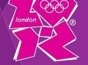Suivez résultats Jeux Olympiques Londres avec l'app officielle pour iPad