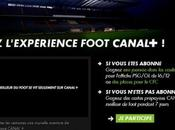 Carte blanche Canal+ Canal paluche