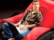 Facebook Zuckerberg obtient brevet pour paramètres confidentialité
