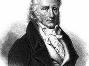 Benjamin Constant, penseur liberté sous toutes formes