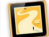 Rumeur Keynote septembre avec annonce l'iPad Mini, Nouvel iPhone sortie