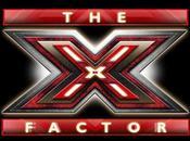 Factor Promo télé prévue pour jury l'émission