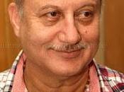 Ciné-club Anupam Kher