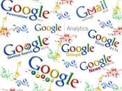 inventions Google changé notre