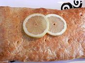 Chausson feuilleté saumons, Philadelphia Saumon-Aneth®