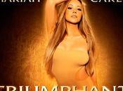 """Mariah Carey fait retour triomphant avec nouveau single """"Triumphant (Get 'Em)"""""""