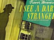 L'Étrange Aventurière Dark Stranger, Frank Launder (1946)
