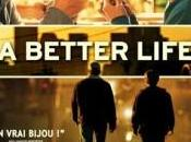 [Critique] Better Life