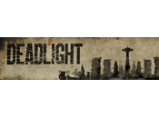 [Avis] DeadLight