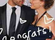 Natalie Portman s'est mariée