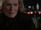 """Failure Failure"" Love You, Mommy"" (Damages 5.03/5.04)"