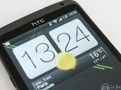 smartphone 1080p chez