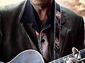 Décès Johnnie Bassett, Gentleman Blues Detroit, août 2012