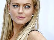 Lindsay Lohan dans prochain clip Lady GaGa