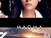 (J-Drama) Magma destinées croisées fond d'enjeux énergétiques dans Japon post-11 mars