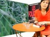 France Télévision floute seins, mais diffuse fumer joint