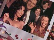 Peter's Friends Kenneth Branagh (1992)