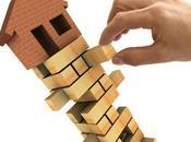 Immobilier Canada bulle dégonfle