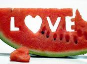 Connaître composantes l'amour pour mieux aimer