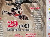 Finist'Air Show 2012 août Briec (29)