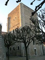 Blois Loire