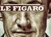 Figaro ment heures.