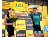 popularité coureurs Tour France 2012
