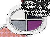 Collection Hello Kitty Head Class chez Sephora