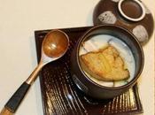 Yoshi découverte gastronomie japonaise