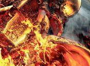 Ghost Rider L'Esprit Vengeance