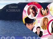 chansons françaises, journaliste Daniel Ichbiah