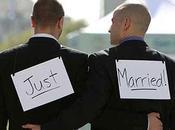 libéralisme jusnaturaliste contre mariage homosexuel