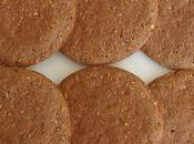 biscuits cacao noisette l'inuline d'agave