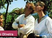 Singularités d'un cinéaste portugais [L'intégrale Manoel Oliveira Cinémathèque Française]