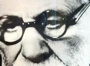 Sigmund Freud Vienne: Berggasse l'image